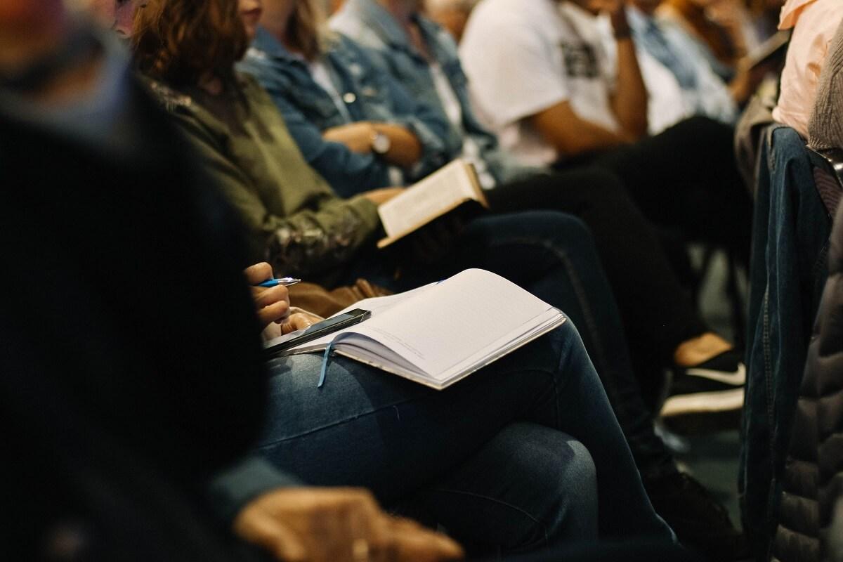 הרצאות וסדנאות 2 (2)