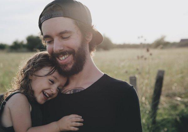 הקשר עם ההורה וחשיבות מענה מהיר ומדויק
